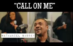 Nathaniel Bassey – Call On Me MP3 MP4 DOWNLOAD